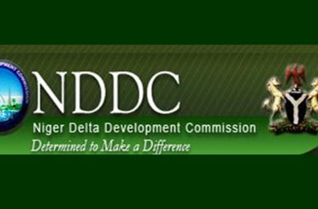 Cleared Names of NDDC Governing Board Nominees