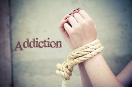Steps to Quitting Bad Habits and Addictions