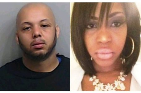 U.S.A man murdered a Nigerian woman he met on dating site for refuses to marry him
