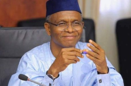 Appeal Court upholds the election of Governor El-Rufai