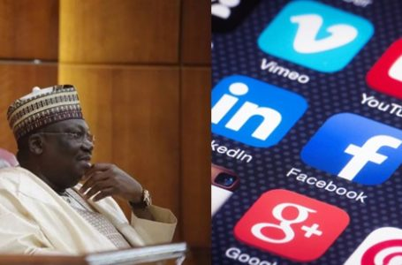 Senate reintroduces social media bill, offenders to get 3-year jail term