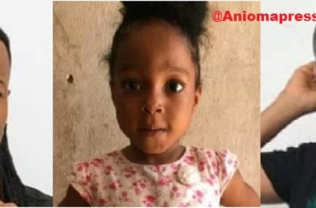 LADY CALLS OUT FLAVOUR TO CLAIM HIS DAUGHTER OR HAVE A DNA TEST: (PHOTO)
