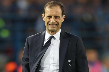 Capello Advises Allegri To Go for Premier League instead of Bayern Munich