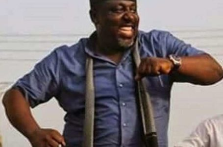 Breaking: Court of Appeal upholds Senator Okorocha's election