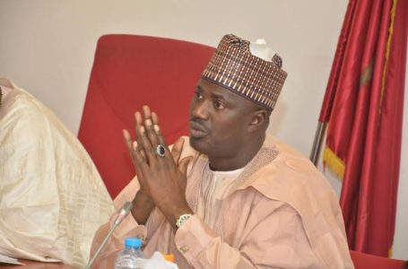 """""""Hate Speech bill now receiving enormous support from Nigerians"""" – Senate claims"""