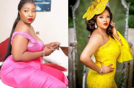 Anita Joseph calls out her best friend, Uche Elendu, claims she practices witchcraft