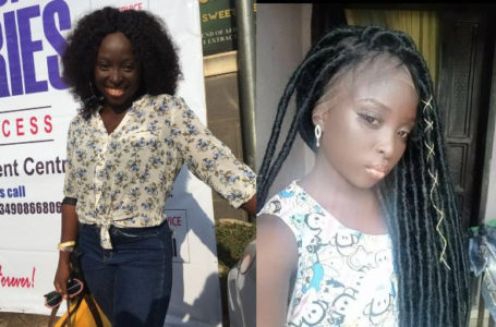Police arrests ex-boyfriend of murdered final year Rivers varsity law student