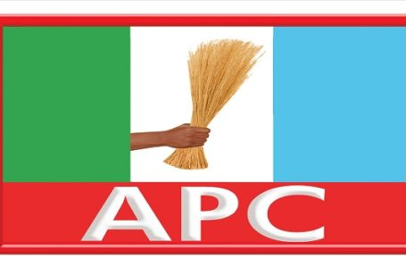 APC Chieftain has been Kidnap by an unknown  Gunmen in Ondo Town