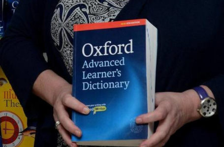 'Danfo', 'Tokunbo', 'Mama Put', 'Okada', and 26 other Nigerian slangs added to Oxford Dictionaries