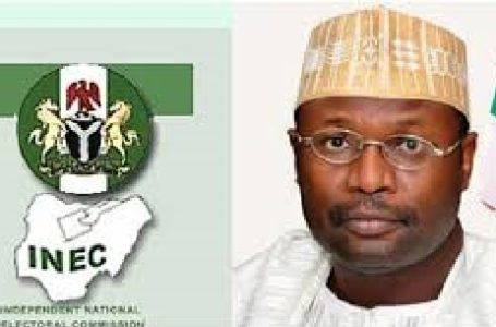 INEC Reject Poll Results In Akwa Ibom Rerun – See Reasons