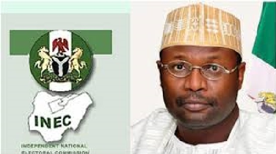 INEC Reject Poll Results In Akwa Ibom Rerun