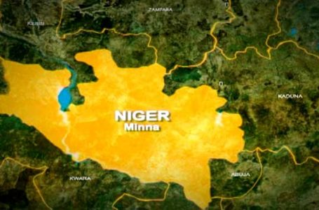 Four Feared dead, 21 Reportedly abducted via Bandits In Niger