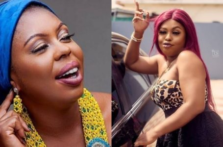 "Afia Schwarzenegger tells married women to ""Sleep with anything you can find"""