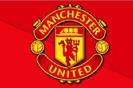 Manchester United emerge richest EPL club