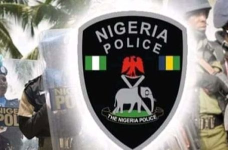 Another female student Raped, Murdered In Ibadan