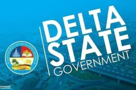 Flood Prediction in Delta State: NIMET