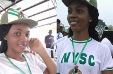 Accident: NYSC member slumps and died in Rivers State