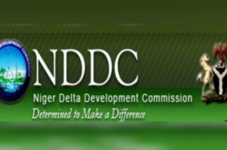 Lawyer raises warning over N15 billion NDDC payments