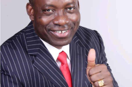 100 Anambra Achievers' felicitates with Soludo @60
