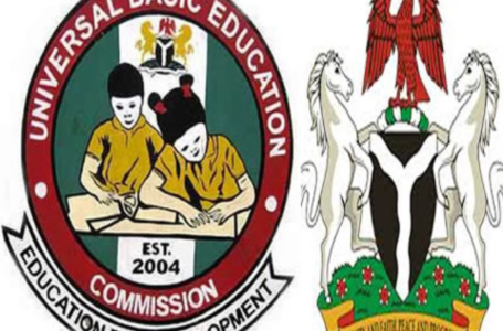 ONLINE APPLICATION FOR RECRUITMENT INTO THE FEDERAL TEACHERS' SCHEME (FTS) FOR 2020/2021 SERVICE PERIOD.