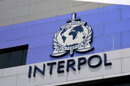 SCAM: Interpol Trace €500,000 COVID-19 Fraud To Nigeria