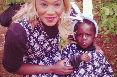 Dr Kemi Omololu-Olunloyo quits Journalism Due to Health Complications