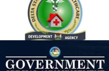 Delta State Govt Boost Family Planning