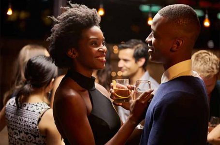 12 Easy ways to approach a girl you are interested in