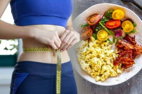 The Best Weight Loss Method